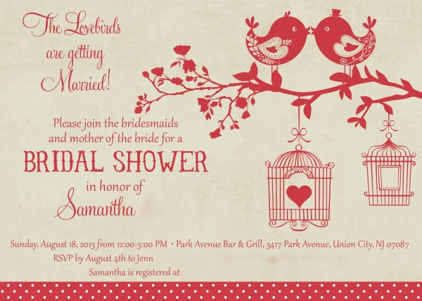 final_samantha_shower_invitation_5x7-edited