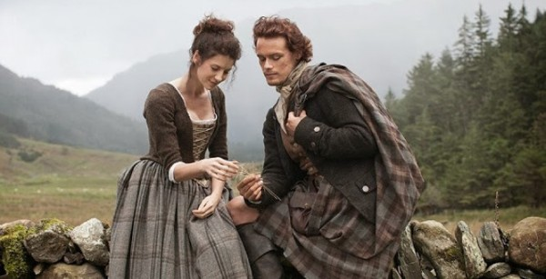 outlander-trailer-fan-event-recap